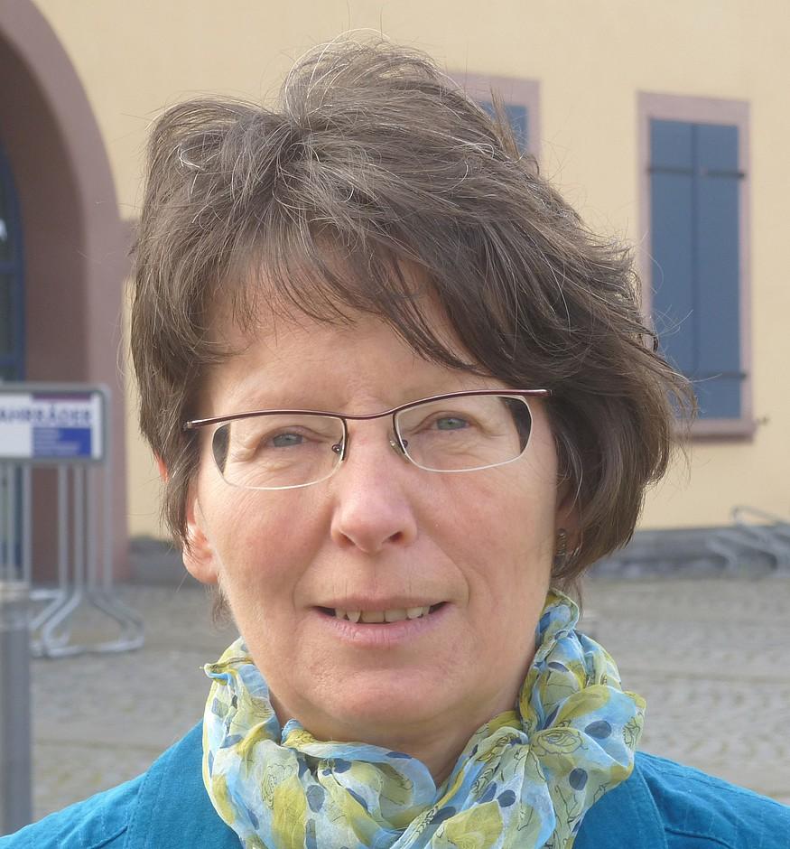 Ortsverband Gau-Algesheim: Grüne im VG-Rat 2014/2019